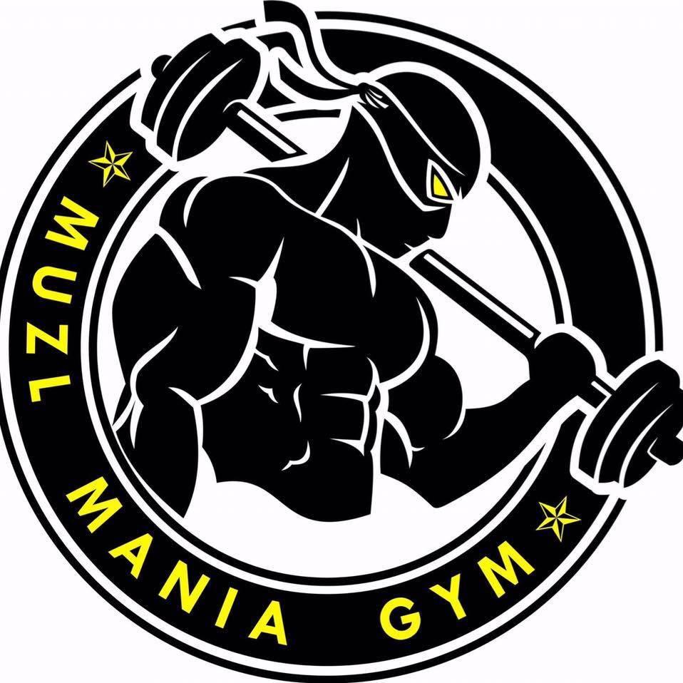 Kolkata-Beleghata-Muzl-Mania-Gym_2443_MjQ0Mw