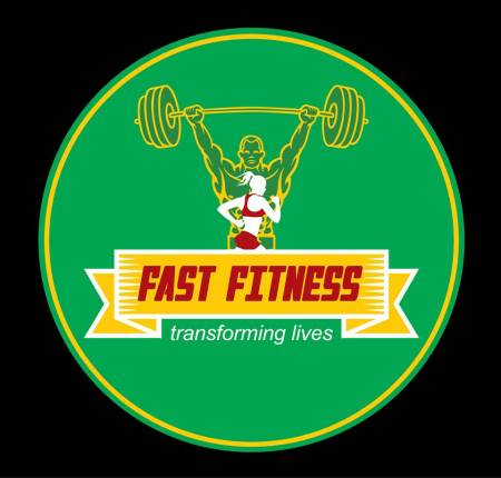 Kolkata-Bhupen-Roy-Road-Fast-Fitness-Health-Club_2366_MjM2Ng