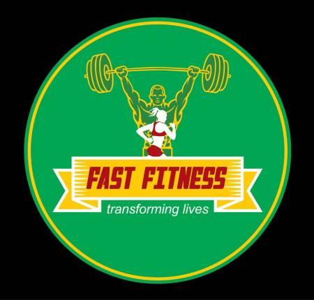Kolkata-Bhupen-Roy-Road-Fast-Fitness-Health-Club_2366_MjM2Ng