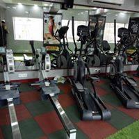 Kolkata-Bhupen-Roy-Road-Fast-Fitness-Health-Club_2366_MjM2Ng_NjQxNw
