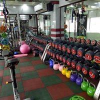Kolkata-Bhupen-Roy-Road-Fast-Fitness-Health-Club_2366_MjM2Ng_NjQxOQ