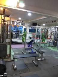 Kolkata-Bidhannagar-Castlewood-Gym_2386_MjM4Ng_NjU4NA