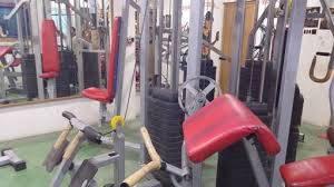 Kolkata-Bidhannagar-Castlewood-Gym_2386_MjM4Ng_NjU4NQ