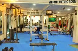 Kolkata-Bidhannagar-Castlewood-Gym_2386_MjM4Ng_NjU4Ng