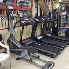 Kolkata-Bidhannagar-Castlewood-Gym_2386_MjM4Ng_NjU4OA