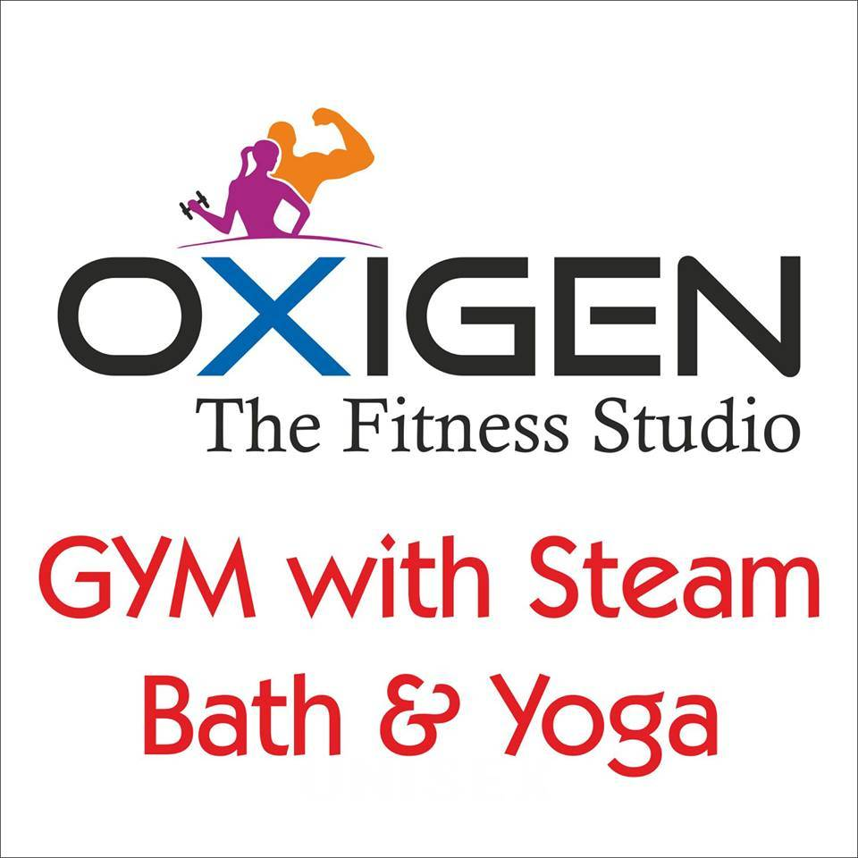 Kolkata-Chittaranjan-Colony-Oxigen-–-The-Fitness-Studio_2402_MjQwMg