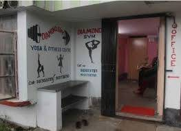 Kolkata-Dum-Dum-DIAMOND-GYM_2409_MjQwOQ_NjQ5Mw