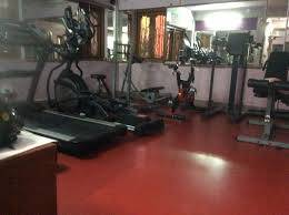 Kolkata-East-Kolkata-Township-Asian-Fitness-Centre_2431_MjQzMQ_Njk4Mg