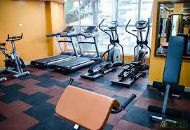 Kolkata-East-Kolkata-Township-Asian-Fitness-Centre_2431_MjQzMQ_Njk4Mw