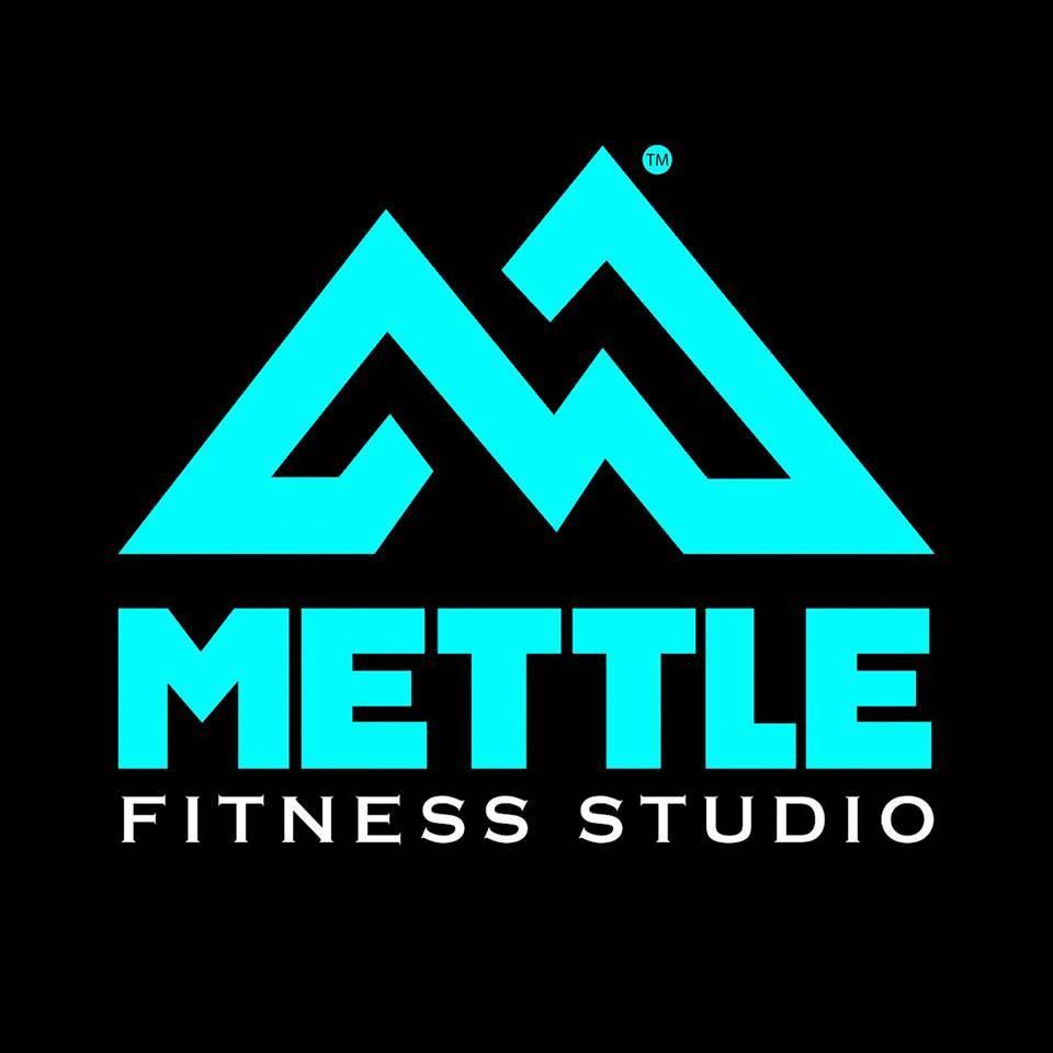 Kolkata-Kalighat-Mettle-Fitness-Studio_2418_MjQxOA