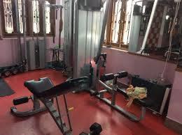 Kolkata-Kasba-ATF-Fitness-Zone_2437_MjQzNw_NjYzMA