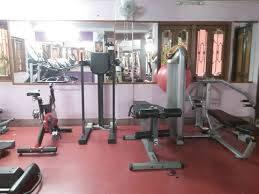 Kolkata-Kasba-ATF-Fitness-Zone_2437_MjQzNw_NjYzMQ