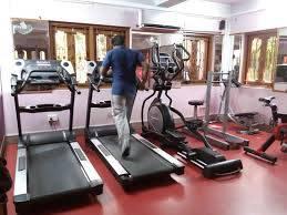 Kolkata-Kasba-ATF-Fitness-Zone_2437_MjQzNw_NjYzMg