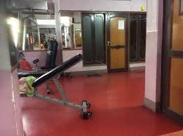 Kolkata-Kasba-ATF-Fitness-Zone_2437_MjQzNw_NjYzMw