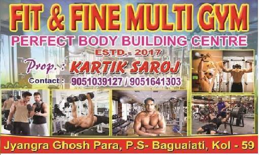 Kolkata-Khidirpur-Fit-N-Fine-Multi-gym_2429_MjQyOQ