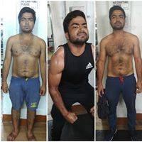 Kolkata-Manicktala-Body-Kingdom_2372_MjM3Mg_NjI4Ng