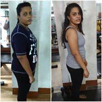 Kolkata-Manicktala-Body-Kingdom_2372_MjM3Mg_NjI4Nw