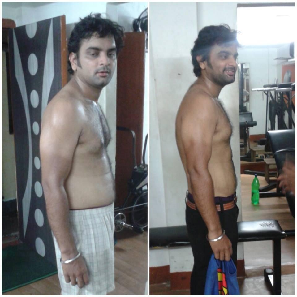 Kolkata-Manicktala-Body-Kingdom_2372_MjM3Mg_NjI4OQ