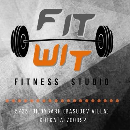 Kolkata-Netaji-Nagar-Fit-Wit-Fitness-Studio_2371_MjM3MQ