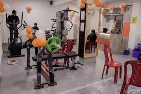 Kolkata-Netaji-Nagar-Fit-Wit-Fitness-Studio_2371_MjM3MQ_Njc4Mw