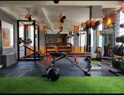 Kolkata-Netaji-Nagar-Fit-Wit-Fitness-Studio_2371_MjM3MQ_Njc4NA