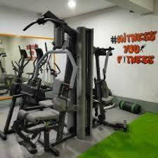 Kolkata-Netaji-Nagar-Fit-Wit-Fitness-Studio_2371_MjM3MQ_Njc4NQ