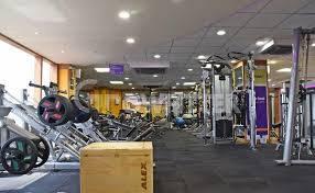 Kolkata-Newtown-Anytime-Fitness_2381_MjM4MQ_NjYwNQ