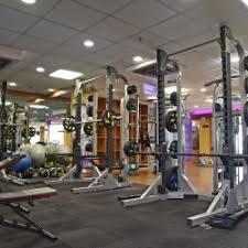 Kolkata-Newtown-Anytime-Fitness_2381_MjM4MQ_NjYwNg