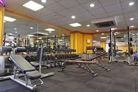 Kolkata-Newtown-Anytime-Fitness_2381_MjM4MQ_NjYwNw