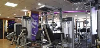 Kolkata-Newtown-Anytime-Fitness_2381_MjM4MQ_NjYwOA