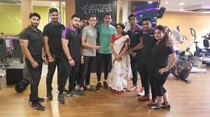 Kolkata-Newtown-Anytime-Fitness_2381_MjM4MQ_NjYwOQ