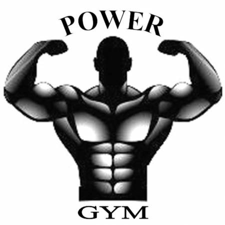 Kolkata-Panihati-Power-Gym_2410_MjQxMA
