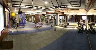 Kolkata-Park-Street-area-Endorphins---Corrective-Exercise-Studio_2434_MjQzNA_Njk2OQ