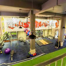 Kolkata-Park-Street-area-Endorphins---Corrective-Exercise-Studio_2434_MjQzNA_Njk3MQ