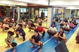 Kolkata-Park-Street-area-Endorphins---Corrective-Exercise-Studio_2434_MjQzNA_Njk3Mg