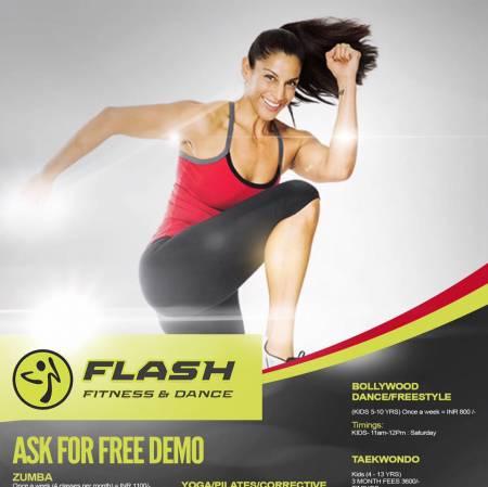 Kolkata-Park-Street-area-Flash-Fitness_2365_MjM2NQ