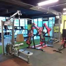 Kolkata-Rajarhat-Adrenaline-Rush-Gyms_2355_MjM1NQ_NjMxNg