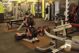 Kolkata-Rajarhat-Adrenaline-Rush-Gyms_2355_MjM1NQ_NjMzMw