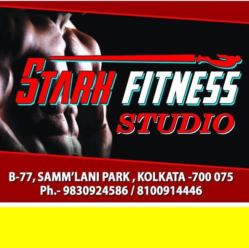 Kolkata-Sammilani-Park-Road-Stark-Fitness-Studio--Best-Unisex-Gym_2404_MjQwNA