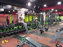 Kolkata-Topsia-Federation-Gym_2428_MjQyOA_Njc5NQ