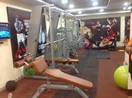 Kolkata-Topsia-Federation-Gym_2428_MjQyOA_Njc5OA