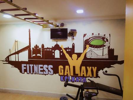 Kolkata-garia-Fitness-Galaxy-Gym_2442_MjQ0Mg