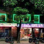 Kolkata-kasba-ABSolute-Fitness-Zone-(GYM)_2447_MjQ0Nw_NzU0OQ