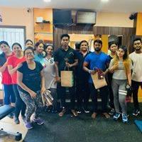 Kolkata-kasba-ABSolute-Fitness-Zone-(GYM)_2447_MjQ0Nw_NzU1MA