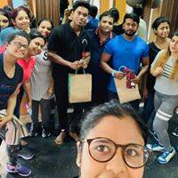 Kolkata-kasba-ABSolute-Fitness-Zone-(GYM)_2447_MjQ0Nw_NzU1MQ