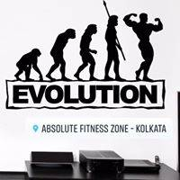 Kolkata-kasba-ABSolute-Fitness-Zone-(GYM)_2447_MjQ0Nw_NzU1Mw