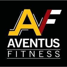 Kolkata-salt-lake-Aventus-Fitness_2397_MjM5Nw