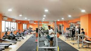 Kolkata-salt-lake-Aventus-Fitness_2397_MjM5Nw_NjQ0Ng