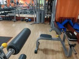 Kolkata-salt-lake-Aventus-Fitness_2397_MjM5Nw_NjQ0Nw