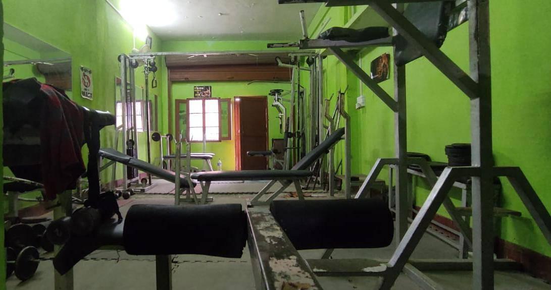 Lohaghat-Koli-Dhek-Bull-s-Gym_1767_MTc2Nw_MTAxOTU